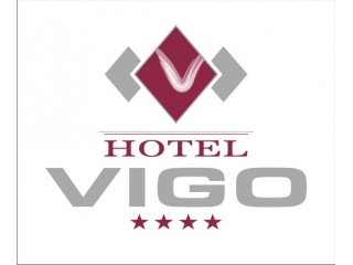 лого дизайн, корпоративен дизайн