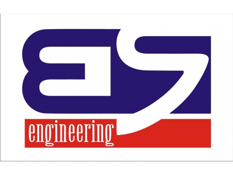 лого, корпоративна идентичност
